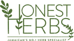 Honest-herbs-logo