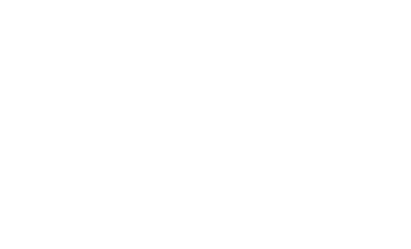 Appleton House