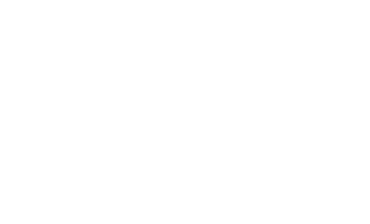 The Gallery Restaurant