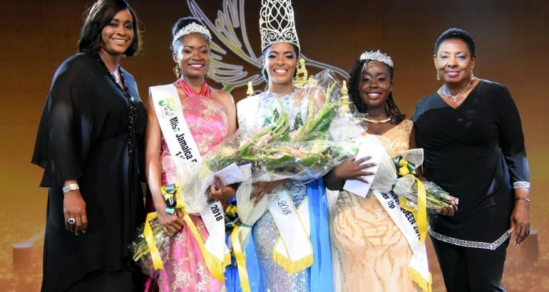Miss Hanover Still On Winning Ways