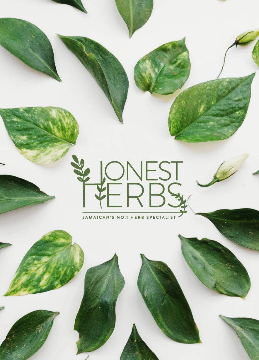 honest-herbs-cover