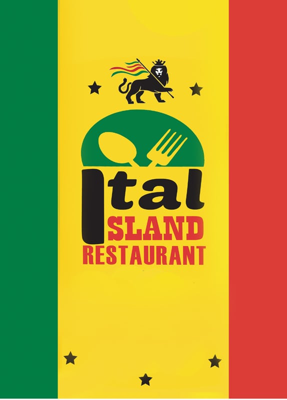shop covers-ital-island